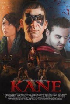 Kane on-line gratuito