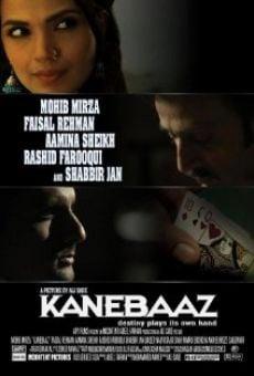 Ver película Kanebaaz