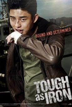 Kang-chul-i on-line gratuito
