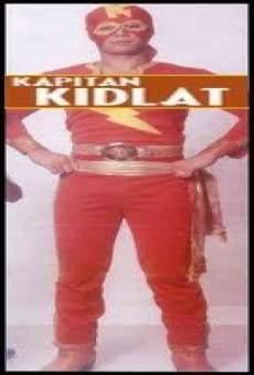 Kapitan Kidlat