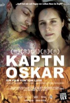 Película: Kaptn Oskar