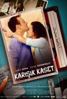 Ver película Karisik Kaset