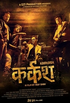 Ver película Karkash