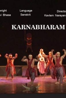 Karnabharam en ligne gratuit