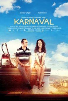 Karnaval online free