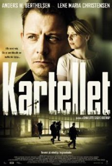 Kartellet online streaming
