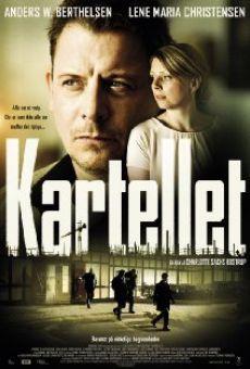 Película: Kartellet