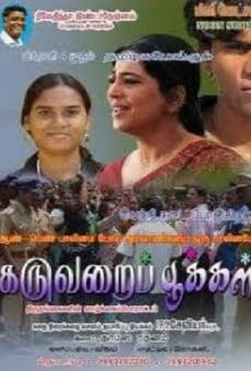 Ver película Karuvarai Pookkal
