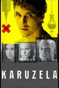 Ver película Karuzela