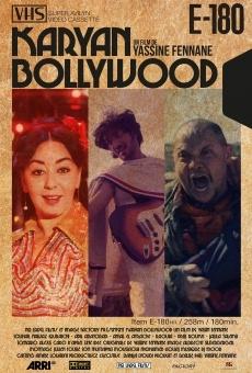 Karyane Bollywood online