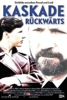 Ver película Kaskade rückwärts