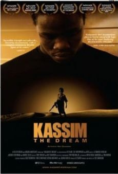 Kassim the Dream online kostenlos