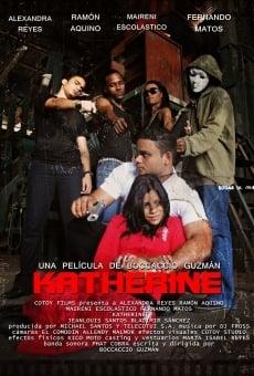Ver película Katherine