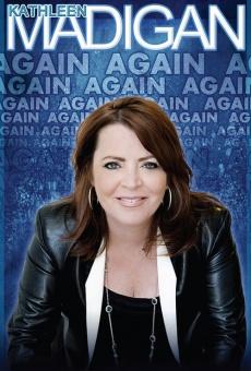 Ver película Kathleen Madigan: Madigan Again