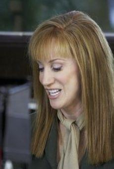 Kathy Griffin: The D-List