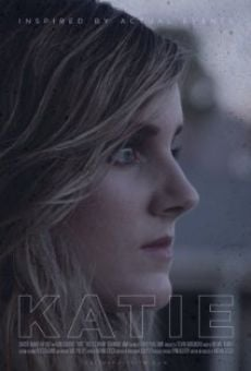 Katie on-line gratuito