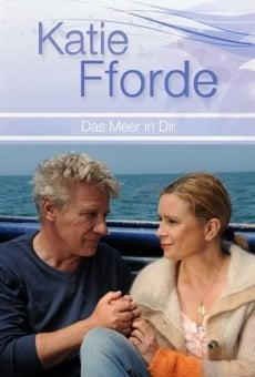 Ver película Katie Fforde - Das Meer in dir