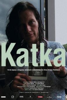 Katka en ligne gratuit