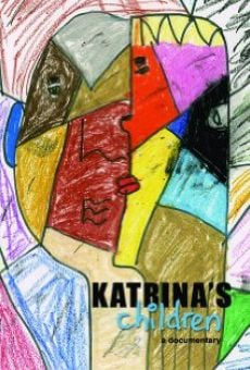 Katrina's Children on-line gratuito