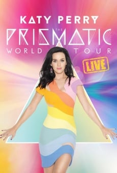 Katy Perry: The Prismatic World Tour on-line gratuito