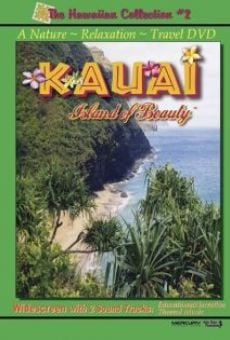 Kauai: Island of Beauty on-line gratuito