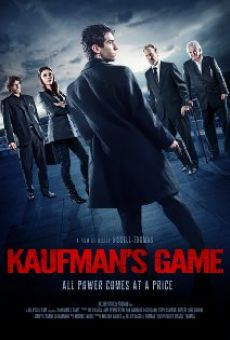Kaufman's Game on-line gratuito