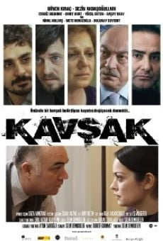 Kavsak on-line gratuito