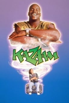 Kazaam on-line gratuito