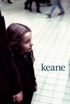 Keane on-line gratuito