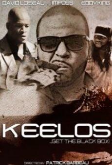 Ver película Keelos