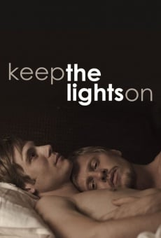 Keep the Lights On online gratis