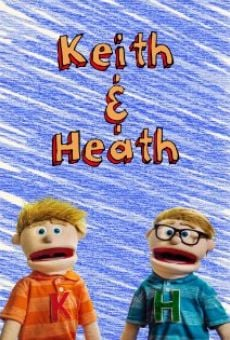 Keith & Heath on-line gratuito