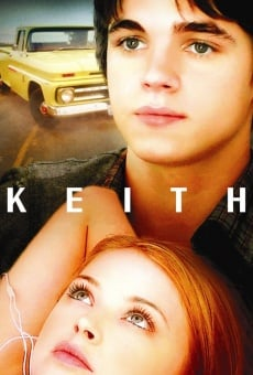 Keith online