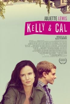 Kelly & Cal on-line gratuito