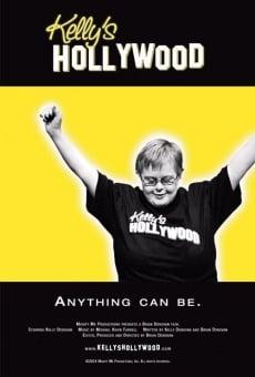 Kelly's Hollywood en ligne gratuit