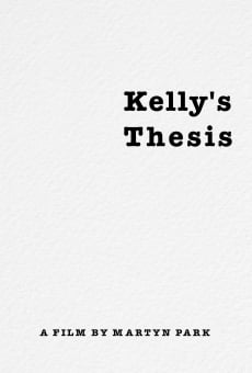 Tesis de Kelly online