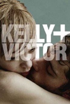 Kelly + Victor on-line gratuito