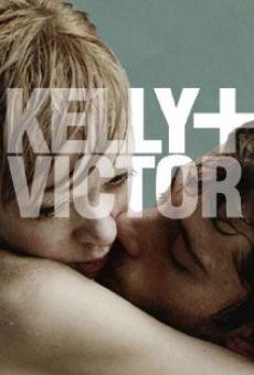 Kelly + Victor gratis