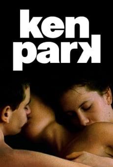 Ver película Ken Park