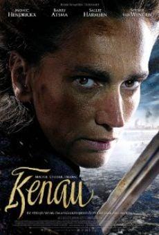 Kenau online free