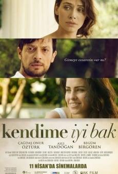 Ver película Kendime Iyi Bak