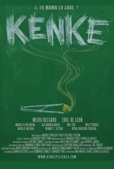 Ver película Kenke