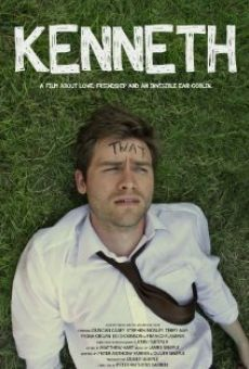 Kenneth on-line gratuito