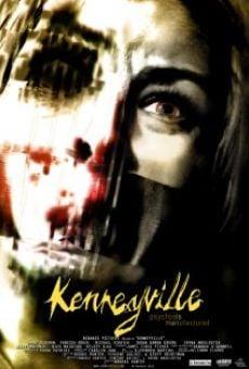 Watch Kenneyville online stream