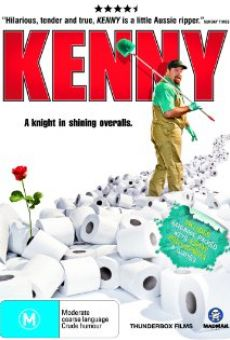 Kenny online free
