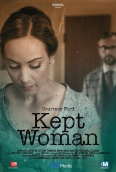 Película: Kept Woman