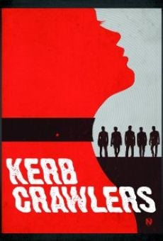 Kerb Crawlers on-line gratuito