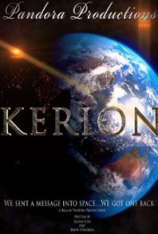 Kerion on-line gratuito
