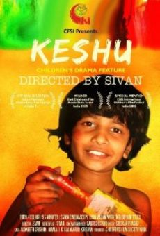 Ver película Keshu