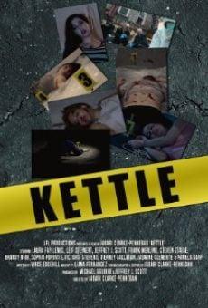 Kettle on-line gratuito